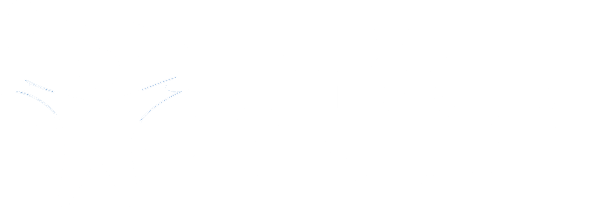 Euro Support Group